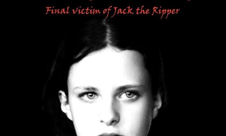 Was Jack the Ripper a WOMAN Salvation Army worker who turned serial killer to save the East End? | British Genealogy | Scoop.it
