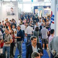 Salone del #turismo a Rimini si chiude con oltre 63mila presenze | ALBERTO CORRERA - QUADRI E DIRIGENTI TURISMO IN ITALIA | Scoop.it