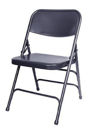 A Fine-looking and Convenient Option in Folding Chairs | Home Decor Accessories | Scoop.it
