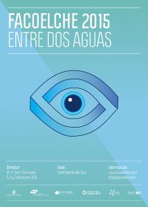 Expertos en oftalmología analizan los avances para corregir el astigmatismo durante la cirugía de cataratas sin actuar sobre la estructura de la córnea | Salud Visual (Profesional) 2.0 | Scoop.it
