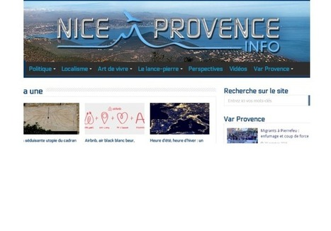 Nordactu, Breizh Info, Info-Bordeaux... Les vrais faux sites d'infos locales des militants identitaires   Clemi Strasbourg   Scoop.it