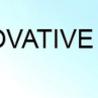 Laboratory Hood - innovativeinc