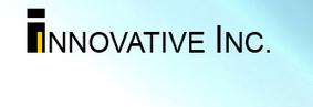 Fume Hoods, Laboratory Hoods, SS Fume Hood - One Shop Solution | Laboratory Hood - innovativeinc | Scoop.it