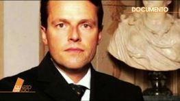 Video Quarto Grado: Una morte sospetta - CLIP   MEDIASET ON DEMAND   Monte dei Paschi ... di Siena ?   Scoop.it