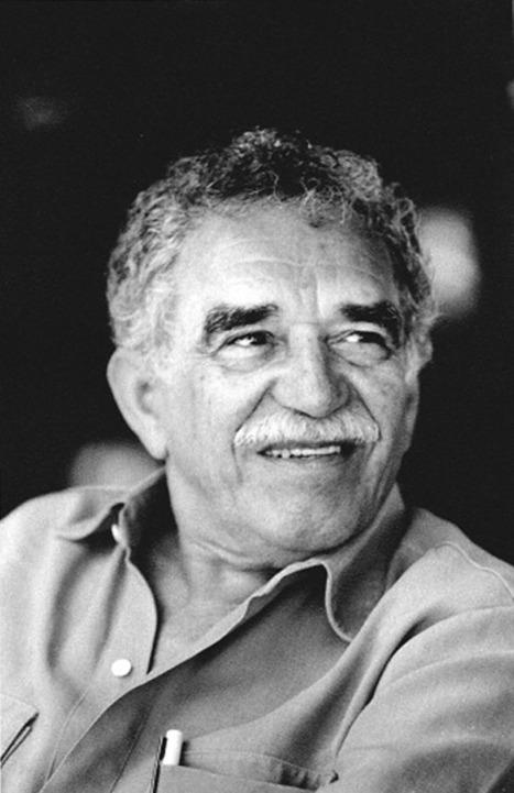 Gabriel Garcia Marquez, Prix Nobel colombien de littérature, est décédé   Amérique Latine : entre croissance et territoires en marge, une zone au développement inégal.   Scoop.it