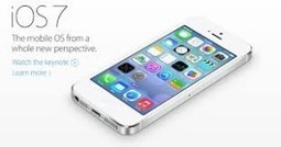 How to install iOS 7 beta in a legal | Me Next | Scoop.it