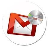 Gmail Backup : la sauvegarde rapide de vos e-mails (Windows et Mac) | Time to Learn | Scoop.it