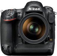 Nikon anuncia su nueva cámara insignia Nikon D4s | FOTOGRAFIA Y VIDEO HDSLR PHOTOGRAPHY & VIDEO | Scoop.it