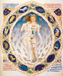The Secret History of Astrology | New Dawn : The World's Most Unusual Magazine | Astrology Education | Scoop.it