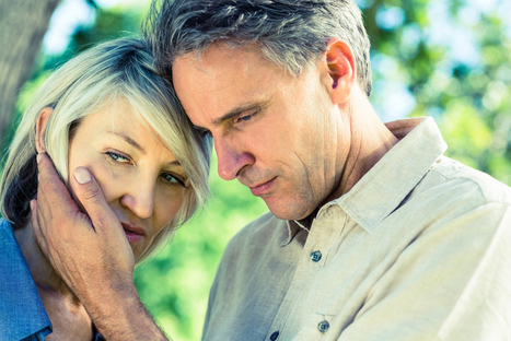 Financial Help for Cancer Patients | Viatical Settlements | Scoop.it