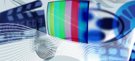Canal Encuentro. El canal del Ministerio de Educación de la República Argentina | Educación | Scoop.it