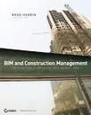 BIM - for real: Five Truths on BIM   BIM Competency   Scoop.it