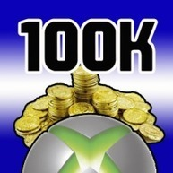 100k FIFA Ultimate Team Coins for Xbox | Business | Scoop.it