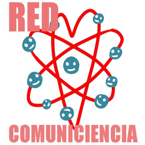 More and Better Science en Español: a Call to Action | Voices, Scientific American Blog Network | Aprendiendo a Distancia | Scoop.it
