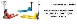 Kağıthane Transpalet Tamiri 0532 715 59 92 - Transpalet Tamiri 0532 715 59 92 Servis Bakım Yedek Parça | Transpalet Tamiri, Transpalet Servisi   Tel: 0532 715 59 92 | Scoop.it