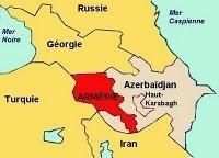 LYonenEurope.com: Arménie : Gérard Collomb signe un nouvel accord cadre avec Erevan | LYFtv - Lyon | Scoop.it