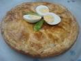 Tarta Criolla | RECETAS | Scoop.it