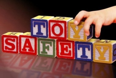 Safety Tips To Handle Your Kids' Toys | Baby Toys Online | Scoop.it