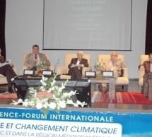 Conférence-forum international d'Agadir : Adapter l'offre ... - libération | Ecotourisme au Maroc | Scoop.it
