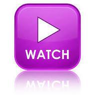 Importance of Video in Digital Marketing | Digital Marketing | Scoop.it