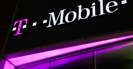 T-Mobile Slow Speeds for Unlimited Customers | Home Telephone Service | Scoop.it
