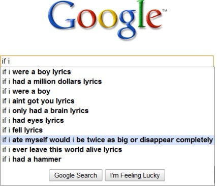 funny google search suggestions. But these search suggestions