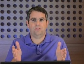 What To Expect In The Coming Months – Matt Cutts Talks SEO for Google | Top Marketing Posts | Scoop.it