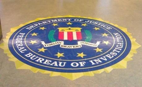 Le FBI met en garde contre le manque de sécurité de l'IoT - Objetconnecte.com | Sud-Ouest intelligence économique | Scoop.it