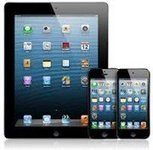 iPhone Data Recovery | iPhone Data Recovery | Scoop.it