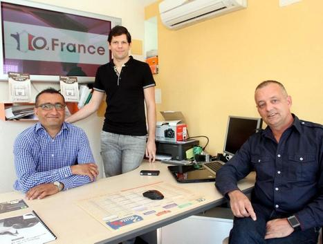 OFrance ne vend que  des produits made in France | Made in France | Scoop.it