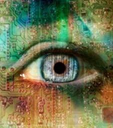 MEDIA AS METAPHOR?   ETEC540: Text, Technologies ...   CEET   Scoop.it