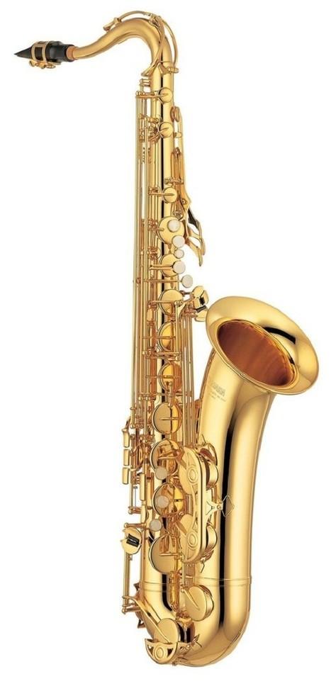 Música para paliar el dolor - La Estrella Online Panama | Saxofón clásico | Scoop.it