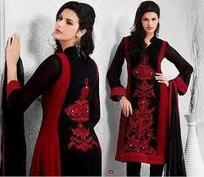 Buying Tips: Which Type of Salwar Kameez Will Suit Me Most? | Fashion & Lifestyle | Scoop.it
