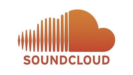 SoundCloud launches paid subscription service, SoundCloud Go | MUSIC:ENTER | Scoop.it