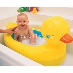 Bath Tub Duck - Sewa Mainan Anak ~ NabilToys.Com | Ridge Community | Scoop.it
