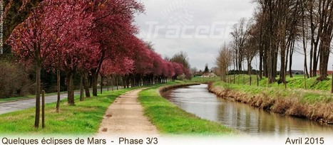 Phase 3/3 | Randonnees GPS | Scoop.it
