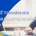 Đăng ký kinh doanh tại Đà Nẵng | Vì sao nên sử dụng dịch vụ cho thuê máy photocopy | Scoop.it