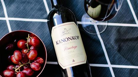 Is this the world's most undrinkable wine? | Wine from Down Under | Scoop.it