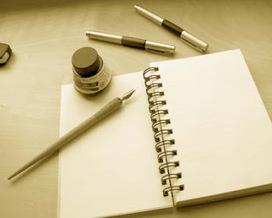 Diario de reseñas. Secuencia didáctica para 1º y 2º curso de ESO. La tarea final es la elaboración de reseñas. | Lengua Castellana y Literatura. Material didáctico digital | Scoop.it