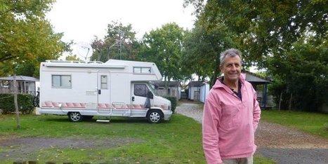 Le Pyla Camping est prêt à démarrer la saisonLa saison commence ... - Sud Ouest | Camping-Suisse.info | Scoop.it