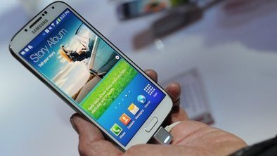 Samsung shares fall on profit fears | Digital and Social | Scoop.it