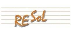 RESoL | DESARTSONNANTS - CRÉATION SONORE ET ENVIRONNEMENT - ENVIRONMENTAL SOUND ART - PAYSAGES ET ECOLOGIE SONORE | Scoop.it