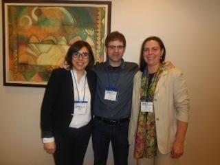 NEMLA 2015: ARTS in LITERATURE | The UMass Amherst Spanish & Portuguese Program Newsletter | Scoop.it