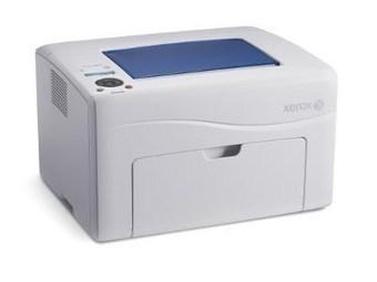 LED-Väritulostin Xerox Phaser 6010V/N USB2.0&LAN - Konerauta.fi | Konerauta Verkkokauppa | Scoop.it