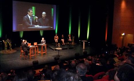Agrimip Sud Ouest Innovation célèbre l'innovation agroalimentaire en Aquitaine | Agriculture en Dordogne | Scoop.it