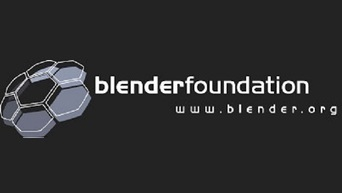 Open-source Blender Foundation now welcomes bitcoins - CoinDesk | Peer2Politics | Scoop.it