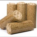 10 conseils pour bien utiliser son poêle | Le chauffage au bois : du stockage du bois au poêle | Scoop.it