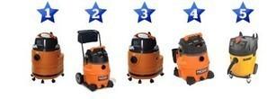 10 Best Wet/Dry Shop Vacuums | Home and Garden | Scoop.it