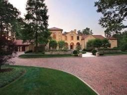Atlanta Real Estate's sought after suburbs | Real Estate in Metro Atlanta | Scoop.it