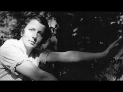 "Film ""Finding Vivian Maier"" | Vivian Maier Photographer | MIX | Scoop.it"